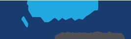 AGD Anadolu Gayrimenkul Değerleme ve Danışmanlık