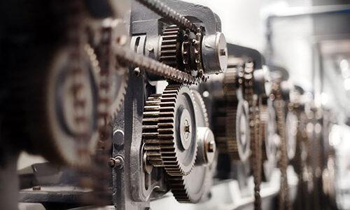 makine-ekipman